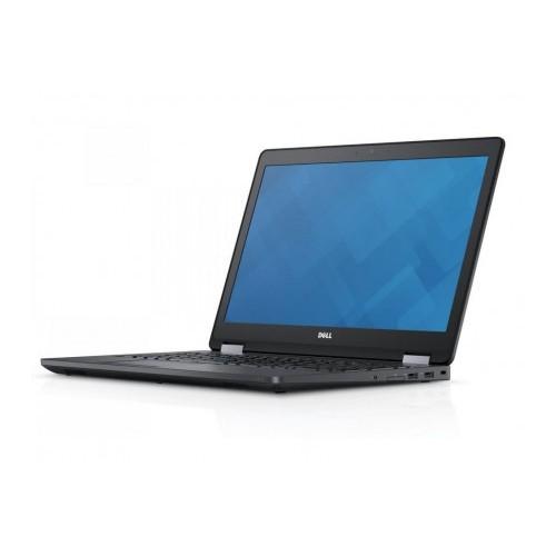 """Ноутбук Dell Latitude E5570   15.6""""   Intel Core i5-6300U"""