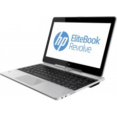 "НОУТБУК HP REVOLVE 810 G2 | 11.6"" IPS, TOUCHSCREEN 
