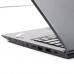 """Ноутбук Lenovo Thinkpad Yoga 260   12"""" FullHD, IPS, Touch   Intel Core i7-6500U"""