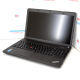 "Ноутбук Lenovo E540 | 15.6"" FullHD | Intel Core i5-4210M | GT 740M, 2GB"