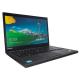 "Ноутбук Lenovo ThinkPad T440 | 14"" | Intel Core i5-4300U"