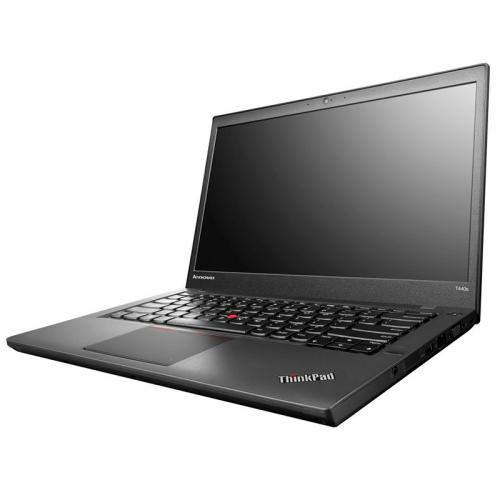 "Ноутбук Lenovo ThinkPad T440S | 14"" | Intel Core i7-4600U"