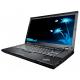"Ноутбук Lenovo ThinkPad T520 | 15.6"" | Intel Core i5-2520M"