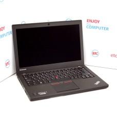 "Ноутбук Lenovo ThinkPad X250 | 12"" | Intel Core i5-5300U"