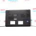 "Ноутбук Lenovo ThinkPad X260 | 12"" | Intel Core i5-6300U"