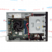 Компьютер Acer Veriton X2632G SFF | Intel Core i5-4570
