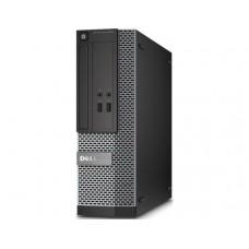 Компьютер Dell Optiplex 3020 SFF | Intel Core i5-4570