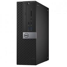 Компьютер Dell Optiplex 5040 SFF | Intel Core i3-6100