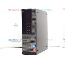 Компьютер Dell Optiplex 7010 SFF | Intel Core i3-3220
