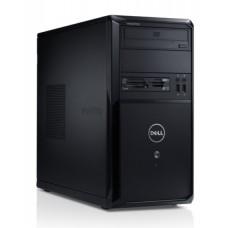 Компьютер Dell Vostro 270 Tower | Intel Pentium G2020