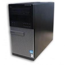 Компьютер Dell Optiplex 790 Tower | Intel Core i5-2400