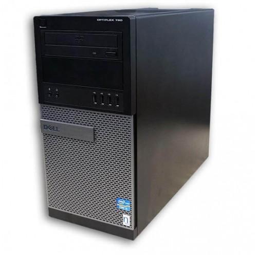 Компьютер Dell Optiplex 3020 Tower | Intel Core i3-4130