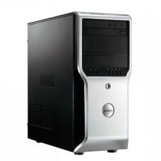 Компьютер Dell Precision T1500 Tower | Intel Core I5-650