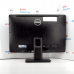 "Моноблок Dell Optiplex 3030 AIO   19,5"" Touchscreen   Intel Core i5-4590s   Уценка"