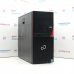 Компьютер Fujitsu Esprimo P720 Tower | Intel Celeron G1840