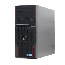Компьютер Fujitsu Celsius W510 | Intel Xeon E3-1230
