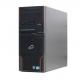 Компьютер Fujitsu Celsius W510 | Intel Xeon E3-1280