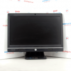 "МОНОБЛОК HP PRO 6300 AIO | I3-3220 | 4GB DDR3 | 250GB HDD | 23"" FULL HD"