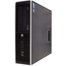 Компьютер HP Compaq 8300 SFF | Intel Core i5-3470