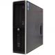 Компьютер HP Compaq 8300 SFF | Intel Core i5-3570