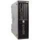 Компьютер HP Workstation Z230 SFF | Intel Xeon E3-1226 V3