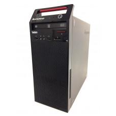 Компьютер Lenovo ThinkCentre E73 Tower | Intel Pentium G3220
