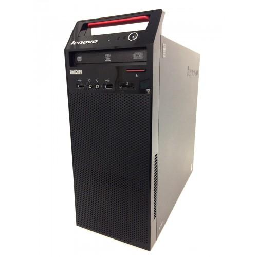 Компьютер Lenovo ThinkCentre E73 Tower | Intel Pentium G3260