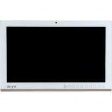"Моноблок ONYX ZEUS 227ST | 22"" IPS Touchscreen FullHD | Intel Core i7-3555LE"
