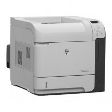 Принтер HP LaserJet Enterprise M602n (Б/У)